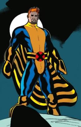File:Banshee Costume.jpg
