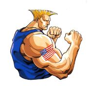 Guile-t3