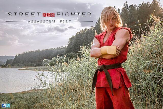 File:Ken Assassin's fist.jpg