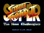 Sstreetfighter2