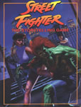 File:Street-Fighter-RPG.jpg