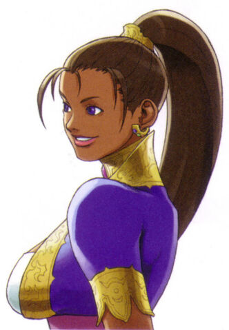 File:Street-fighter-ex-2-plus-pullum-purna-portrait.jpg