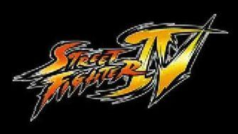 Street Fighter 4 - Theme Historic Distillery