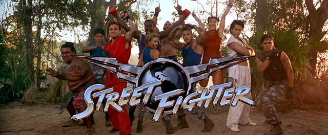 File:Street Fighter Movie 13.jpg