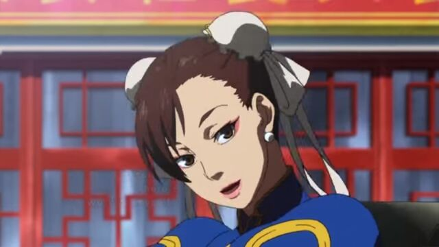File:Screenshot of SSFIV Chun-LI's Ending 2.jpg
