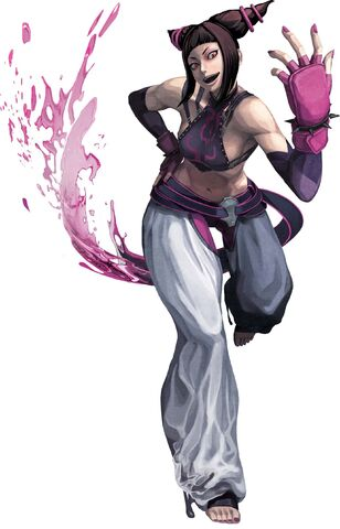 File:SFXT-Street-Fighter-X-Tekken-Art-Juri Han.jpg