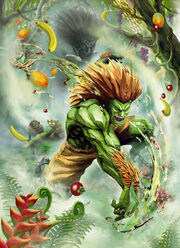 180px-Blanka gallery post