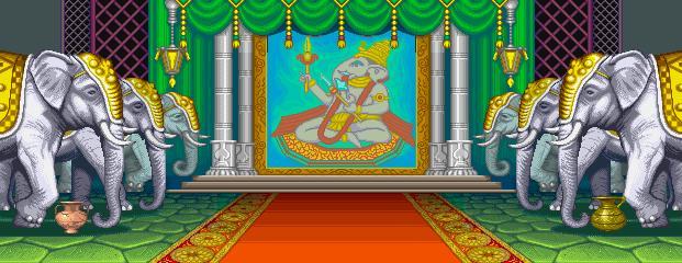 File:Maharajah's Palace Dhalsim.jpg