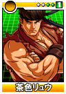 Ryu-dss