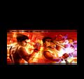 Thumbnail for version as of 00:10, September 25, 2012
