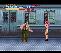 File:Final Fight (Japan)003.png