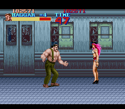 Archivo:Final Fight (Japan)003.png