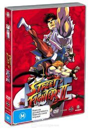 Street-Fighter-II-The-Animated-Movie-14584408-5