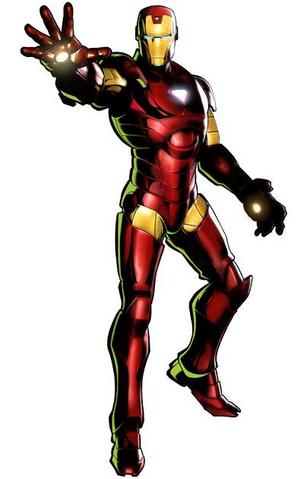 File:Iron-Man UMvsC3.png