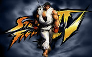 Street-fighter-iv-4f0f62f44b4bb