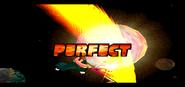 Hokuto Perfect Finish