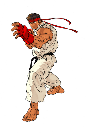File:Ryu (SF3SI).png