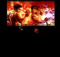 Thumbnail for version as of 22:39, September 24, 2012