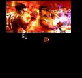 Thumbnail for version as of 00:05, September 25, 2012