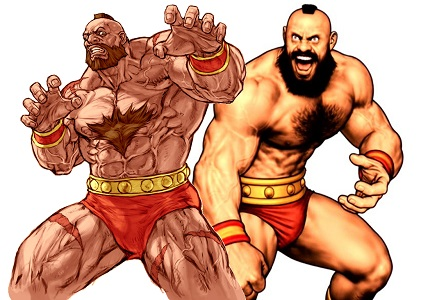 File:CVS Zangief.jpg