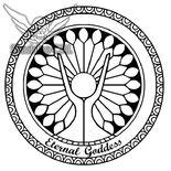 Ingrid Emblem