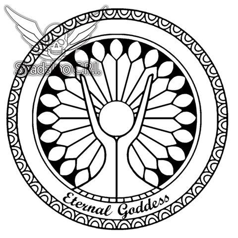 File:Ingrid Emblem.jpg
