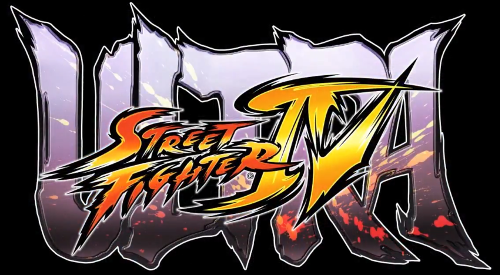 File:USF4.png