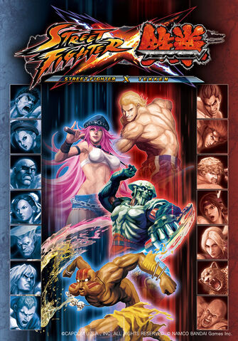 File:SFXT-Street-Fighter-X-Tekken-Official-Game-Art-Comic-Con-Character-Poster.jpg