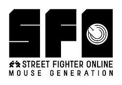 File:SFO Mouse Generation logo.jpg