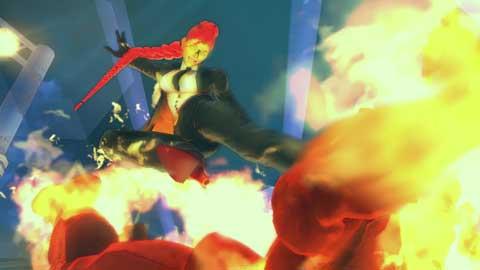 File:Burning Dance.jpg