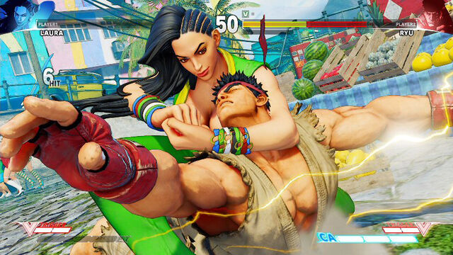 File:Sfv-laura-4gamer-10.jpg