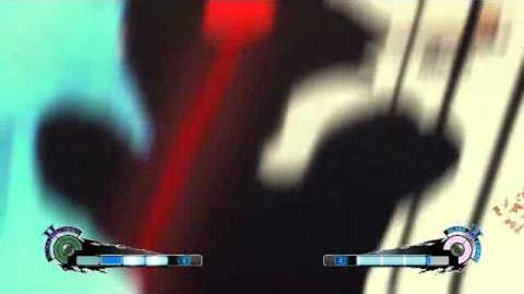 SSFIV AE Oni Ultra 2