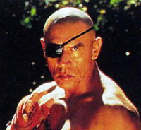 File:Sagat movie-1--1-.png