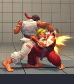 File:Ryu-collarbone-breaker-2.jpg