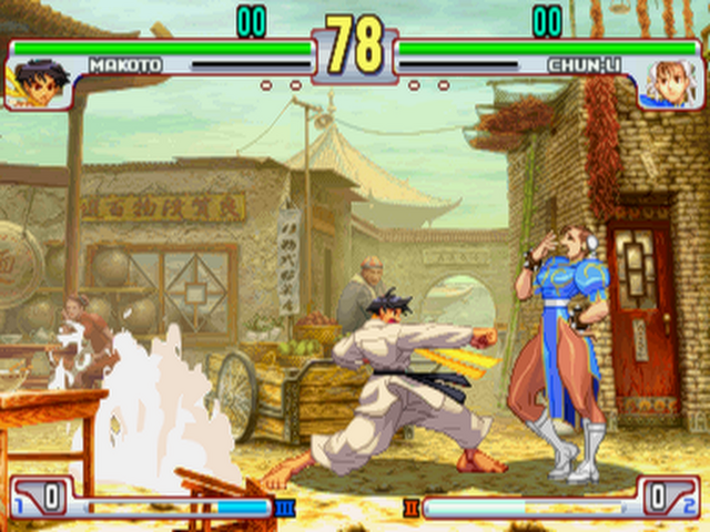 File:SFIII3 Makoto vs Chun-Li.png