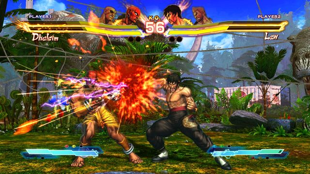 File:Sfxt screen4.jpg