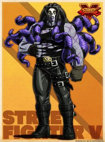 File:Necalli-sfv-concept-art-alt-costume-ginal.jpg