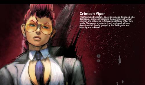 File:Crimson-viper.png