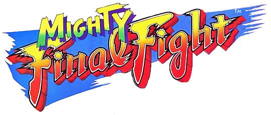 Archivo:MightyFFLogo.png