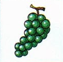 File:FFSFCGrapes.png