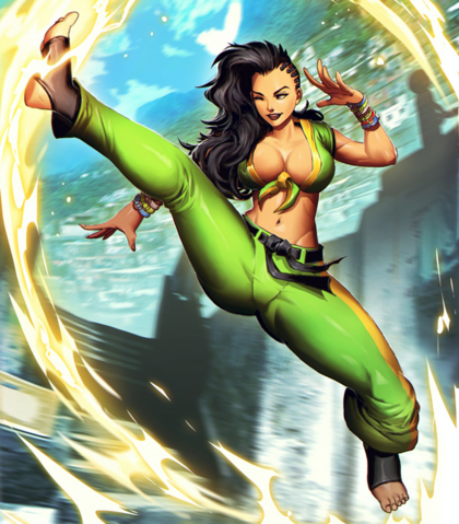 File:SFV Laura.png