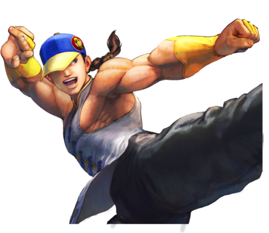 File:Character select portrait Yun SSF4AE.png