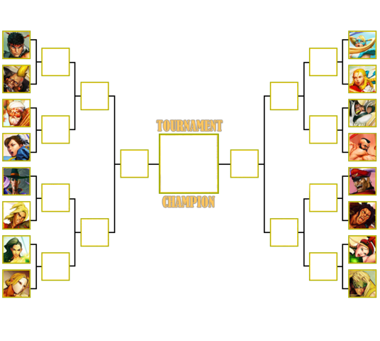 File:SFVBracket.png