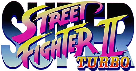 File:Super Street Fighter II Turbo.png