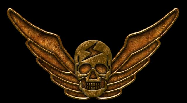 File:Shadaloo Logo.jpg