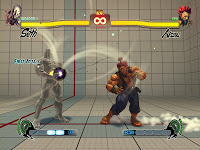 File:Seth EX Tandem Engine Street Fighter IV (2).jpg