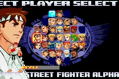 File:Street Fighter Alpha 3 Upper Select Screen.png