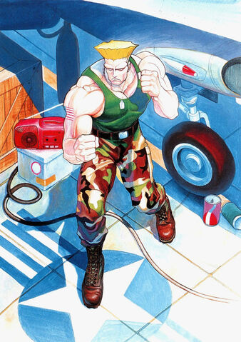 File:Guile-sf2-stage-art.jpg