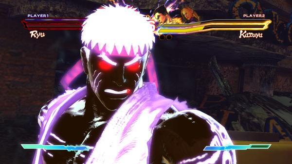 File:Ryu (SFxT) (Pandora).jpg