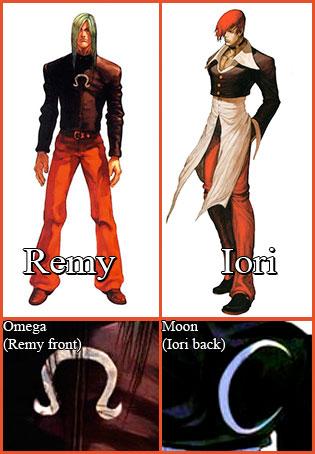 Archivo:Remy iori symbols.jpg